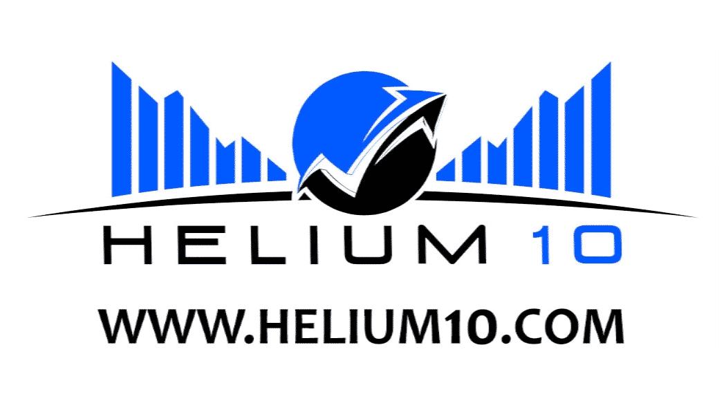 helium 10 sconto coupon