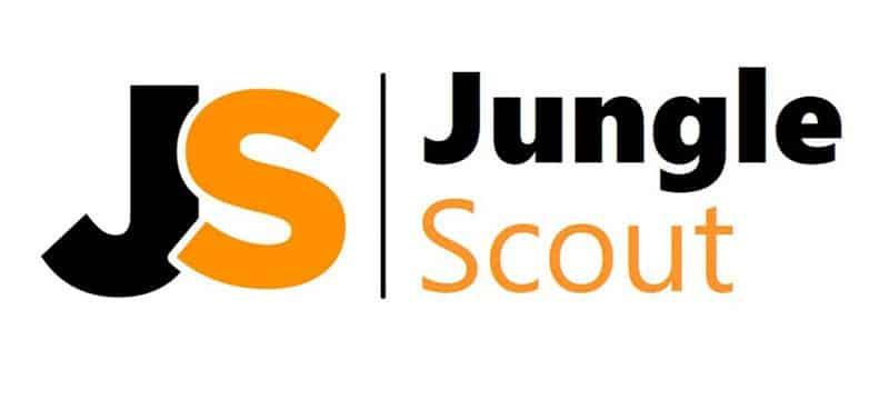 Jungle Scout recensione e sconto
